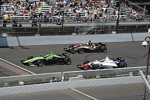 Indy Lights Preview Indy Lights contenders battling for $1 million prize