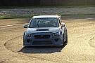 La Top Run affida la Subaru WRX STI a Luca Rangoni