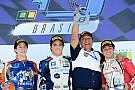 """""""Brasil pode virar Argentina no automobilismo"""", alerta chefe de Piquet"""