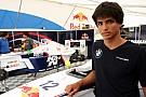 Nasr 'treinador' de Kvyat e Sainz Jr? Confira história curiosa