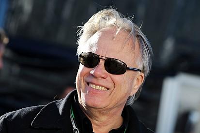 Haas - Nous allons surprendre la concurrence!