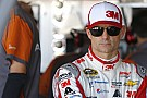 Can Jeff Gordon finally win the Chase?