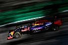 Renault-Chef: Trennung von Red Bull steht bevor