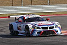 BMW Team RLL to Start 2nd and 6th in Lone Star Le Mans Race