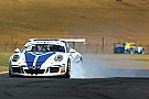 Porsche GT3 Cup: Piquet bate Kaesemodel por 0s07 no primeiro treino