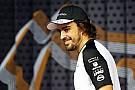 Red Bull - Alonso: un sogno che non si può realizzare