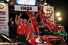 Tidemand and Team MRF seal APRC title; Gill retires
