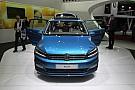 11 millions de véhicules Volkswagen équipés du logiciel de 'trucage'
