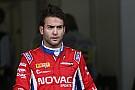 A Le Mans si rivede Andre Negrao con la Draco