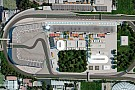A Mexico City anche le monoposto elettriche?