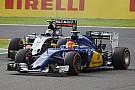Force India и Sauber обратились с жалобой в ЕС