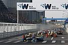 Exclusive: Australia and Hong Kong set for Formula E events