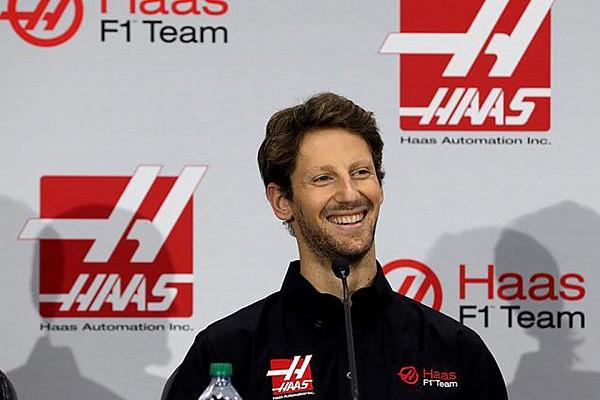 Grosjean garde victoires et
