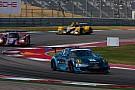 FIA GT World Cup: Pirelli fornitore ufficiale di gomme