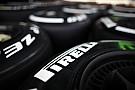 Pirelli amenaza: