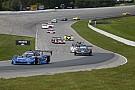 Petit Le Mans- Une finale décisive sur tous les fronts!