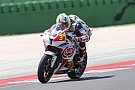 Superstock 600 Fernandez trionfa in Francia, ma che Bassani!