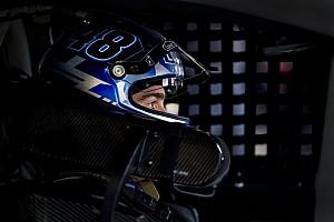 NASCAR Sprint Cup Previo Jimmie Johnson cumple 500 carreras en Sprint Cup