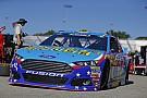 RPM renueva alianza con Ford