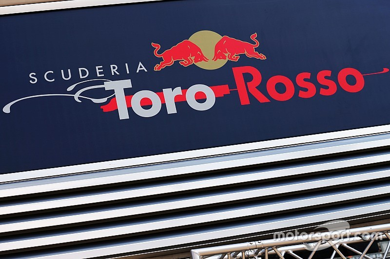 Toro Rosso-Ferrari: c'è accordo ma per i motori 2015?