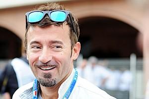 World Superbike Últimas notícias Max Biaggi é indiciado por evasão fiscal na Itália