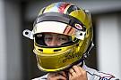 Cecotto correrá en Sochi, a pesar de haber dicho que se retiraba