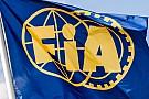 """""""Kinderleben retten"""": FIA publiziert einen kritischen Film von Luc Besson"""