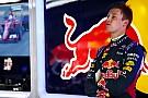 Q2 - Grosse déception pour Massa et Kvyat