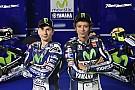 Rossi et Lorenzo prêts à rééditer leur duel de 2010 à Motegi ?