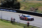 Bathurst 1000: Mega stint keeps Dumbrell out front in Hour 3