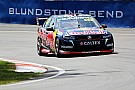 Bathurst 1000: Lowndes leads, problem costs Whincup