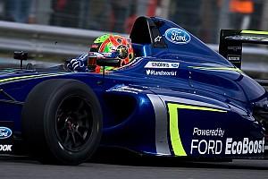 Formula Renault Breaking news MSA Formula champion Norris eyes Formula Renault for 2016