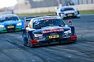 В Audi реалистично оценивают шансы на титул в DTM