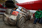 WRC может остаться без этапов во Франции