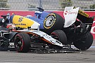 Hulkenberg believes Sochi pace can be repeated in Austin