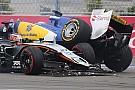 Hülkenberg pense que Force India peut rééditer sa performance à Austin