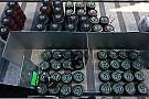 Mehr Boxenstopps: Pirelli will 2017 aggressiver vorgehen