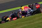 """Sobre Red Bull e F1, Webber diz: """"guilhotina está a postos"""""""