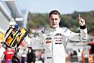 Magnussen weg bij McLaren, Vandoorne naar F1 of Japan