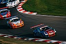 50,000 reasons to become a Porsche Carrera Cup GB rookie
