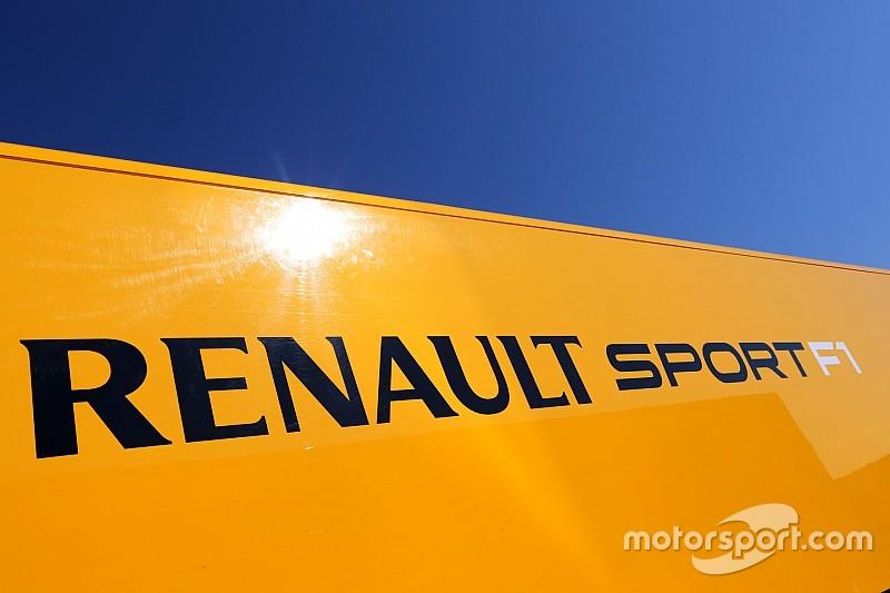 """Les conséquences du """"dieselgate"""" de VW sur Renault"""