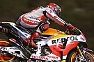 Marquez é pole em Phillip Island; Lorenzo é 3° e Rossi, 7°