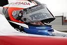 Розенквист победил в последней гонке сезона