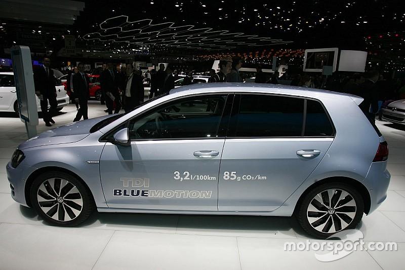 VW aurait conçu plusieurs versions de son logiciel de tricherie