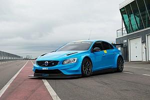 WTCC News FIA-Präsident Jean Todt begrüßt WTCC-Einstieg von Volvo