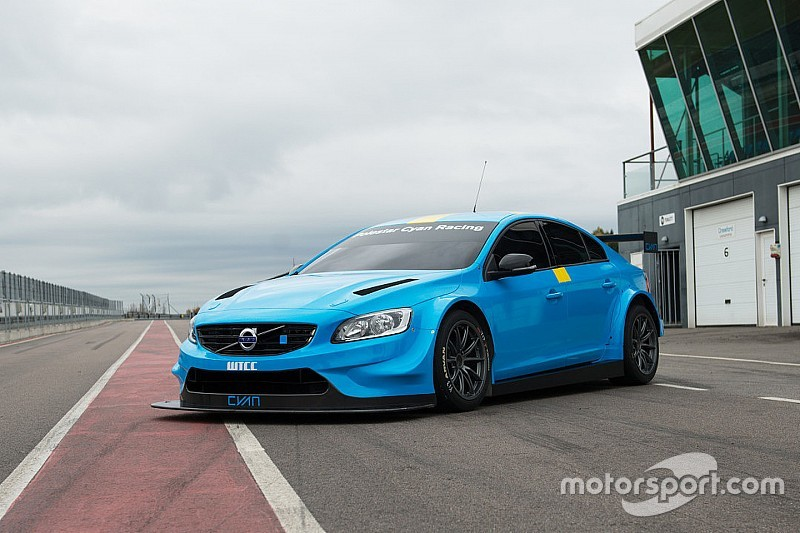 FIA-Präsident Jean Todt begrüßt WTCC-Einstieg von Volvo