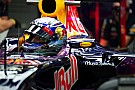 Red Bull unlikely to use upgraded Renault engine in Austin