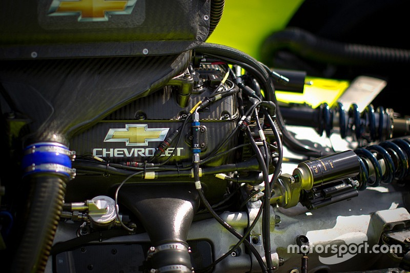 analysis could indycar s 2 2 v6 turbos dig f1 out of its engine hole rh motorsport com Manual Vs. Automated Input Devices 1980s GMC Automatic Transmission Disassembly
