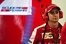 Gutierrez será confirmado pela Haas no GP do México