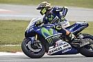 Гоночный директор MotoGP объяснил выбор наказания для Росси